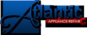 Atlantic Appliance Repair Logo