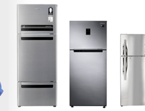 7 Mistakes to Avoid When Hiring a Refrigerator Repair Contractor