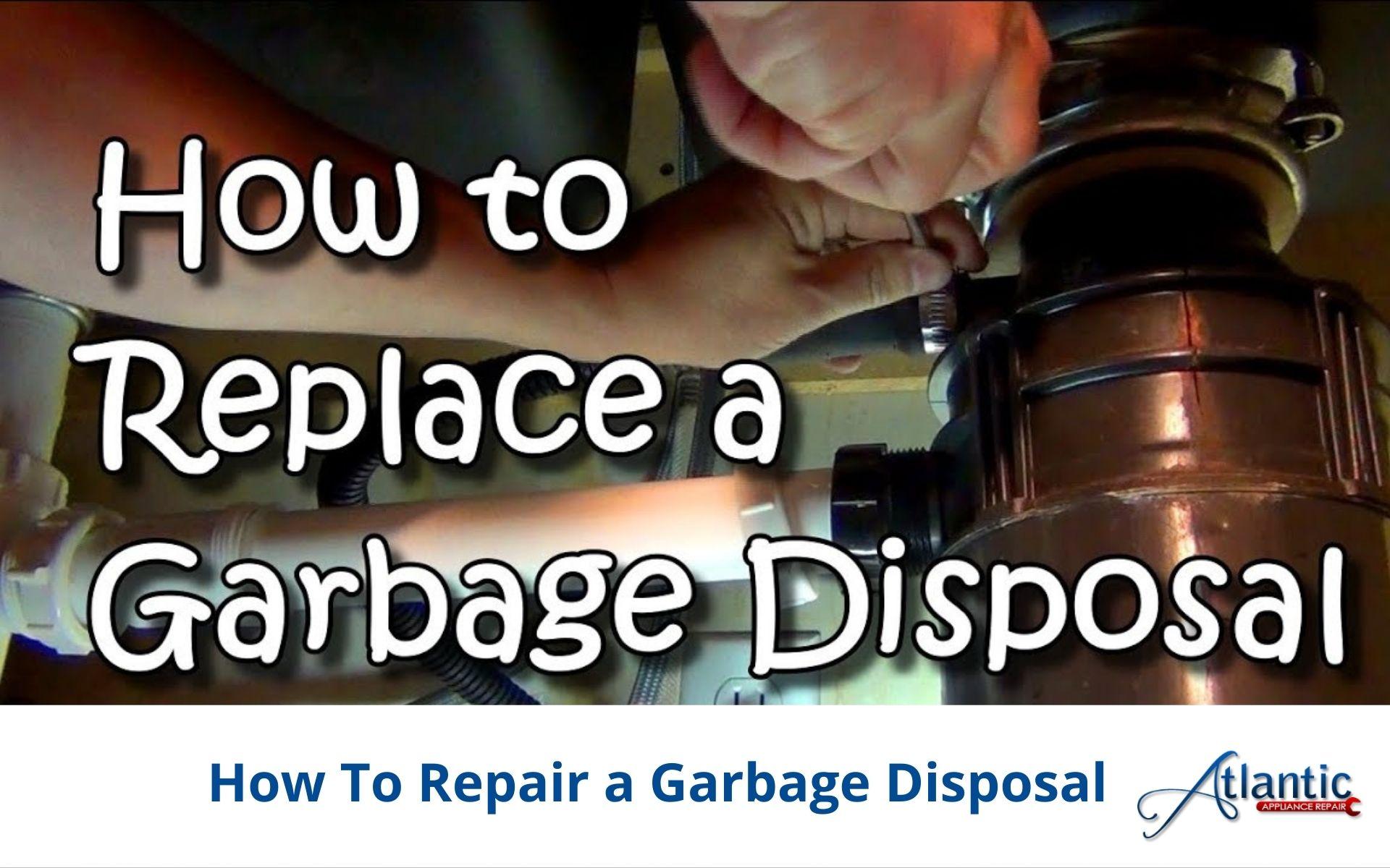 garbage disposal repair cost,garbage disposal not working,broken garbage disposal,garbage disposals problems,garbage disposal fixing,inside a garbage disposal
